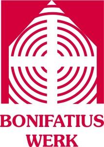 Logo-Bonifatiuswerk_web