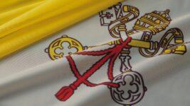 Antiquum Ministerium og den nye tjeneste for kateketer